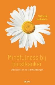 mindfulness_borstkanker_ora2-192x300